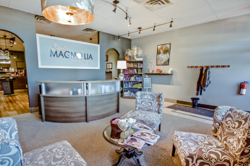 Designzforbusiness_Magnolia1
