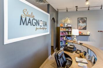 Designzforbusiness_Magnolia2