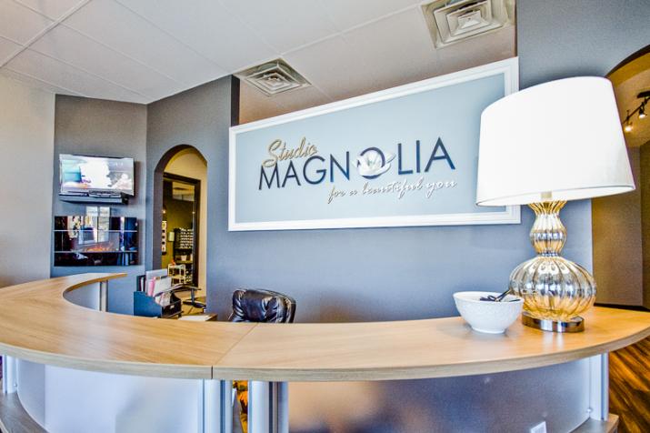 Designzforbusiness_Magnolia3