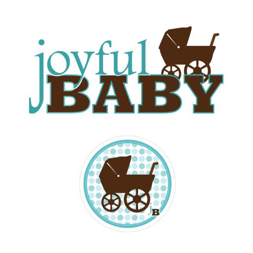 JoyfulBaby