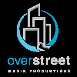 OS_Logo_vertical_500x500